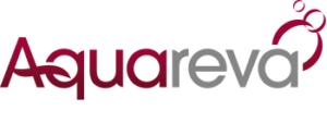 Logo Aquareva
