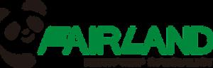 logo fairland