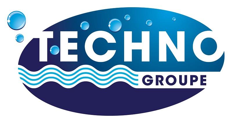 Logo Techno Groupe