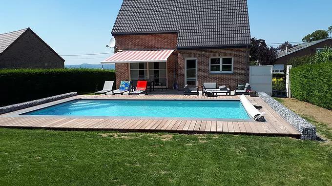 piscine beton technogroupe 11