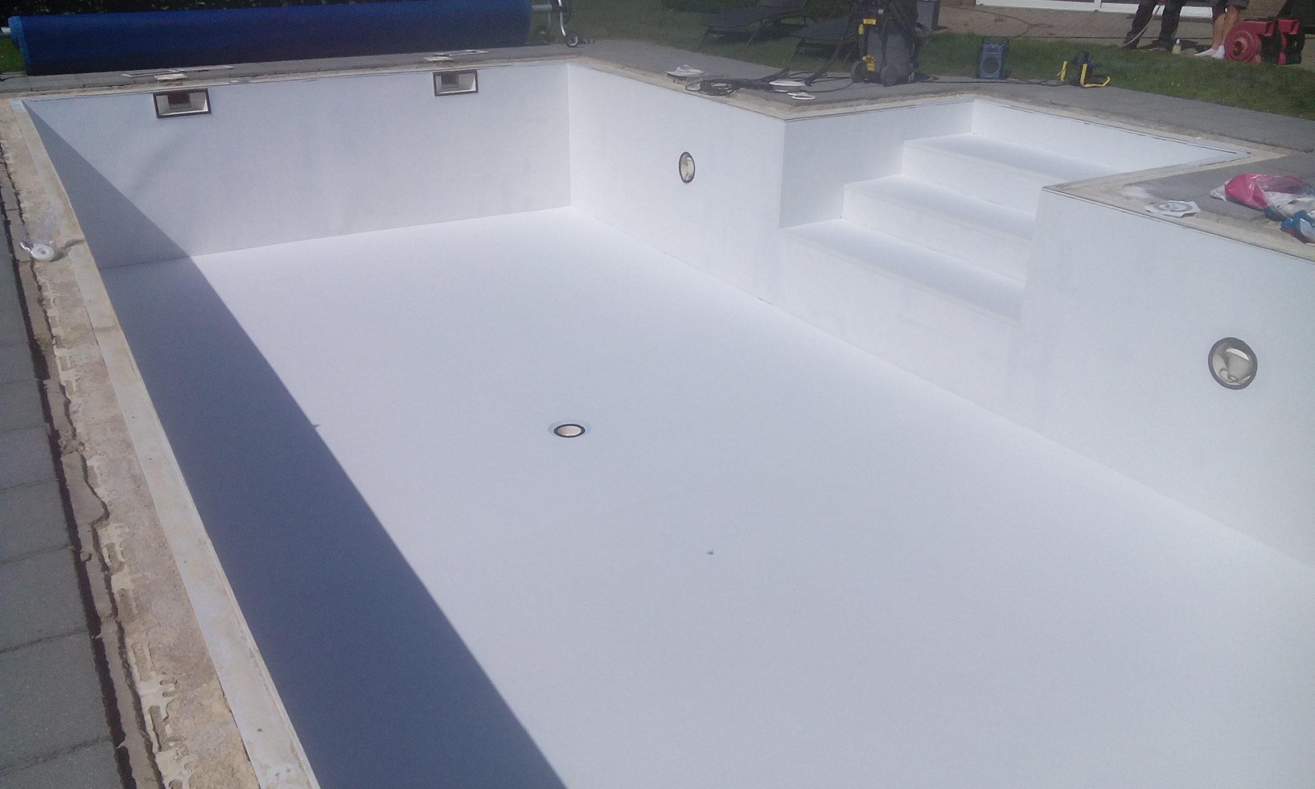 rénovations piscines 3