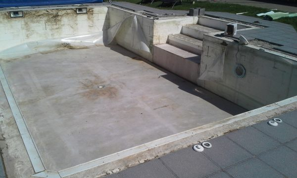rénovations piscines 1